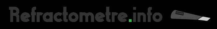 Refractometre.info